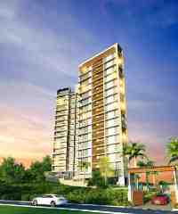 Apollo Cypress By:Apollo Builders Calicut